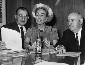 17 Best images about Joan Crawford on Pinterest | Vintage ...