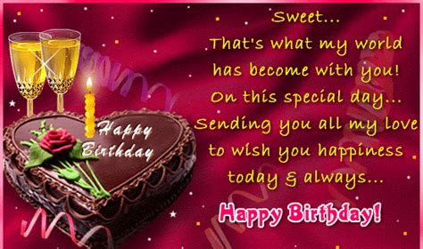 birthday  birthday wishes   cards