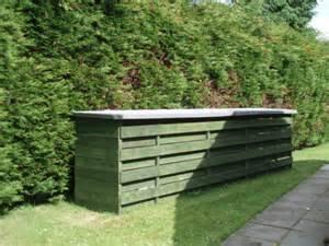 outdoor furniture plans metric wooden bench plans outdoor kayak storage shed plans garden