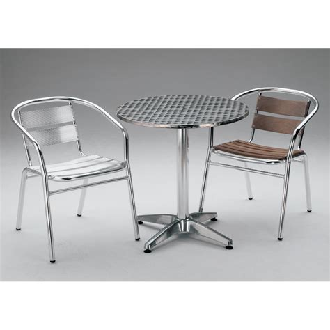 office table and chairs round office table and chairs marceladick com