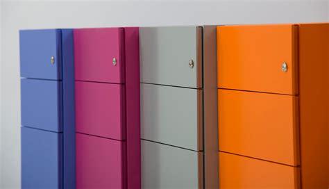 storage cabinets lockers 27 brilliant office storage lockers yvotube com