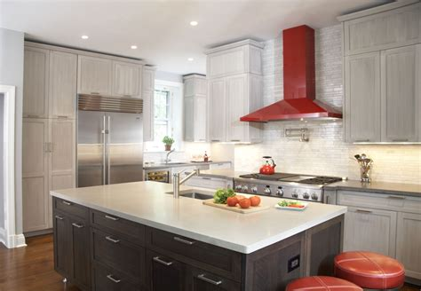 kraftmaid kitchen cabinets specifications kraftmaid spec book home depot kitchen cabinet sizes and