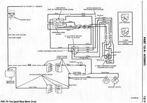 1977 Mgb Wire Harnes Diagram