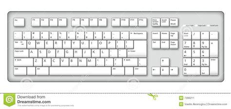 Piano Keys Coloring Sheet Clip Art At Clker.com