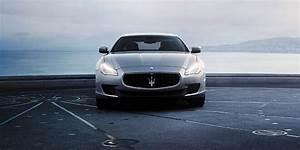 Maserati Antibes : maserati quattroporte location sixt sports luxury cars ~ Gottalentnigeria.com Avis de Voitures