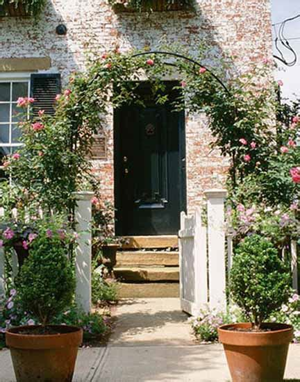 outdoor entry ideas house entrance and front door decoration ideas 20 gorgeous house exterior designs