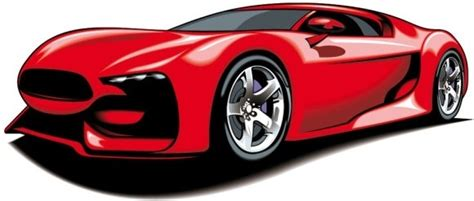 Car Free Vector Download (1,948 Free Vector) For