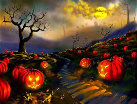 Halloween Horror Nights Theme 2014 by Halloween Scary Horror Nights Scarecrow Pumpkin Haunted