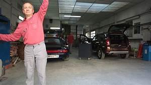 Garage Beaulieu : beaulieu voltaire commerce chamali res ~ Gottalentnigeria.com Avis de Voitures