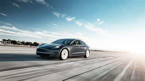 View Tesla 3 Base Cost Gif