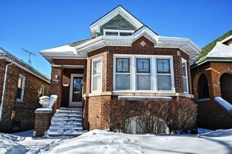 houses for sale chicago chicago homes for sale houses chicago homes for sale