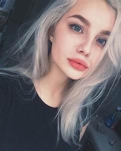 blonde tumblr girl   Tumblr