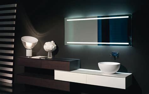 amazing bathroom fittings  give   modern