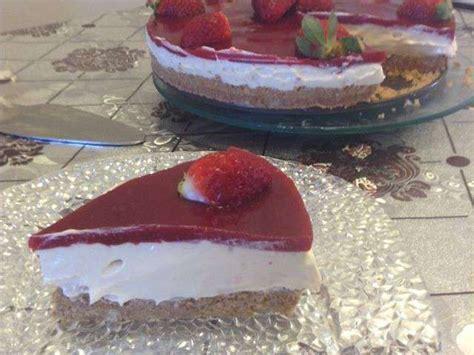 cuisine sans cuisson recettes de gâteau sans cuisson et cuisine facile