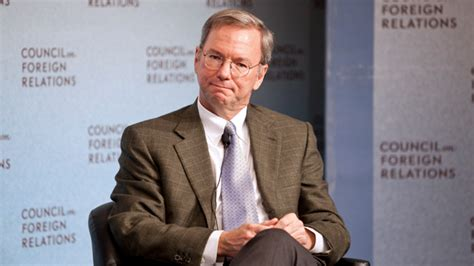 Eric Schmidt North Korea Internet Barriers Should Drop. Hospital Electronic Medical Records Software. Free Computer Technician Training. Find Employees Online Free Auto Repair Fraud. Competitors Of Salesforce Dell Raid 5 Server. Accommodations Cinque Terre Bed Bug Brooklyn. Landline Phone Comparison Buy Condo Insurance. Travel Insurance For Overseas Travel. Family Law Attorneys Phoenix
