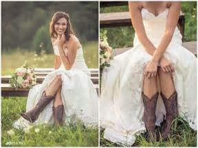 simple country wedding dresses inspiring simple country wedding dresses cherry