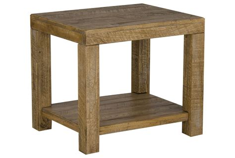 living spaces end tables living room wood end table living spaces