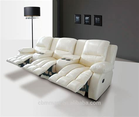 lazy boy convertible sofa lazy boy futons