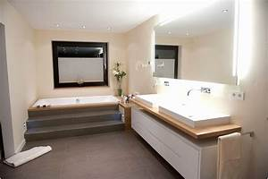 Bilder Moderne Badezimmer : elegant badezimmer ideen modern neu home ideen home ideen ~ Sanjose-hotels-ca.com Haus und Dekorationen