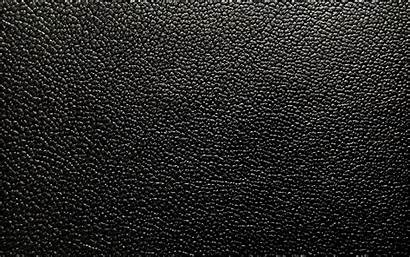 Leather Texture 4k Backgrounds Textures Close Wallpapers