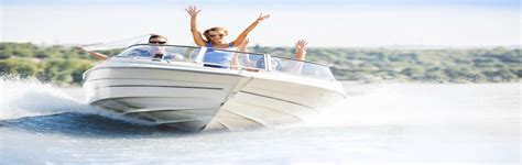 Boat Insurance Quote by Boat Insurance