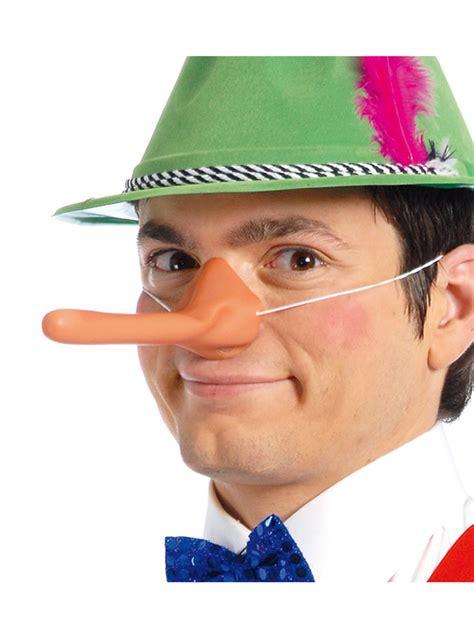 pinocchio nose  coolest funidelia