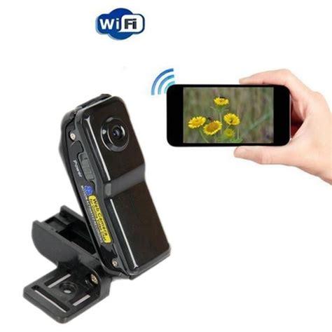 mds sport mini dv camera espion ip camescopes cachee noir achat vente camera miniature