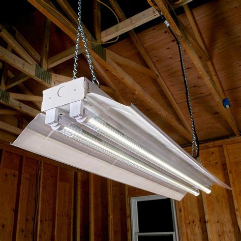 Led Shop Lights by 21 Best Harbor Freight Toolbox Images On