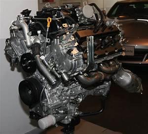 Nissan Pathfinder 4 0 2005