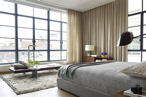 minimalist interior design defined      work