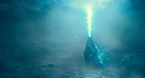 Godzilla: King of the Monsters Trailer, Cast, Release Date