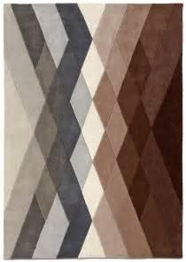 Designer Modern Rugs by 17 Best Ideas About Carpet Design On Pinterest Lanterns