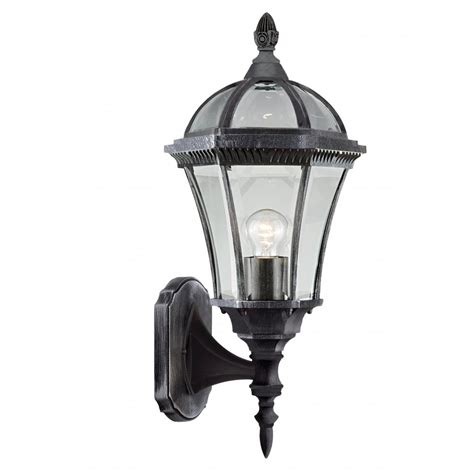 capri 3665 wall light