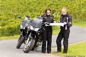Entfernungen Berechnen Google Maps : routenplaner graz google kostenlos bb fahrplanauskunft gvb ~ Themetempest.com Abrechnung