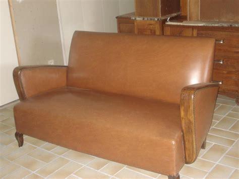 restaurer un canapé troc echange commode a restaurer ancien canapé armoire