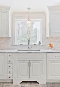 white kitchen sink cabinet cabinet kitchen sink design ideas