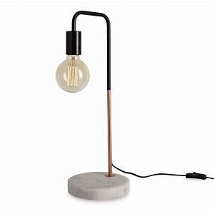 The gbp20 vintage light from aldi stylists are raving about for Antique floor lamp with nightlight in base