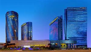 Pokerstars To Open Macau 39 S Largest Branded Poker Room At