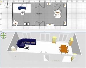 Haus Selbst Entwerfen : haus in 3d kostenlose hausplaner software hausbau blog ~ Lizthompson.info Haus und Dekorationen