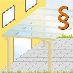 Terrassenüberdachung Ohne Baugenehmigung : benz24 baustoffe online kaufen ~ Lizthompson.info Haus und Dekorationen