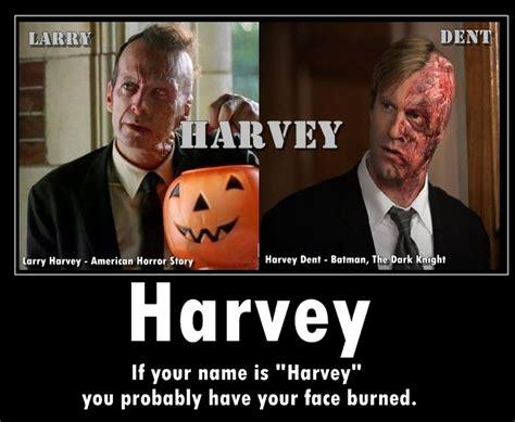 Ahs Memes - ahs tate meme google search american horror story pinterest ahs american horror story