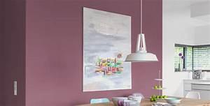 Salbei Farbe Wand : wand farbe simple es gibt auch vegane wie die vega ~ Michelbontemps.com Haus und Dekorationen