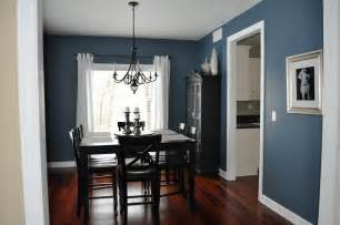 ideas for dining room blue dining room ideas terrys fabrics 39 s