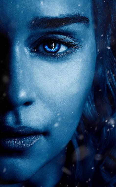 daenerys targaryen  game  thrones season