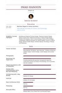 Managing Partner Resume Samples Visualcv Resume Samples