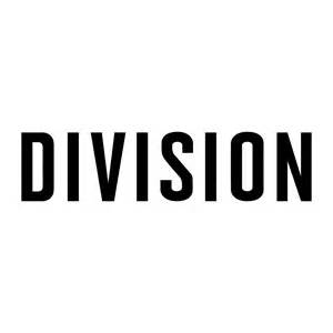 division for ideas about division quotes