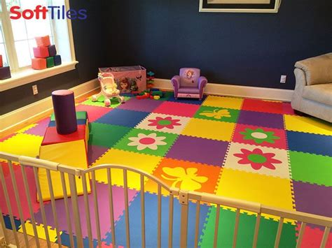 kitchen floor mats 1000 ideas about playroom flooring on stair 4784