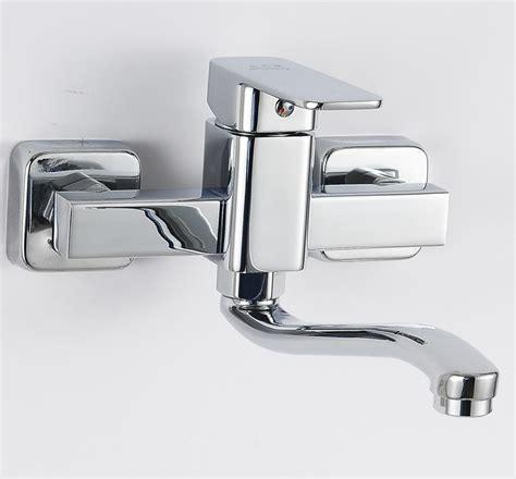Bild Wasserhahn Wechseln  Raum Und Möbeldesign Inspiration
