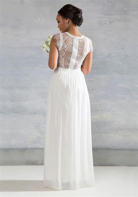 wedding dresses    budget wedding