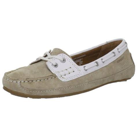 Sebago Bala Boat Shoes Taupe by Sebago Bala Taupe Boat Shoes Kate Middleton Shoes Kate